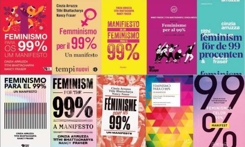 Le paradoxe du féminisme néolibéral