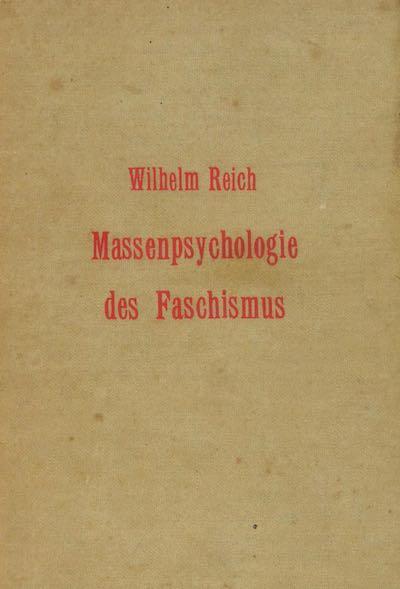 Autoritär (2/7): Di autoritär Massepsychologie