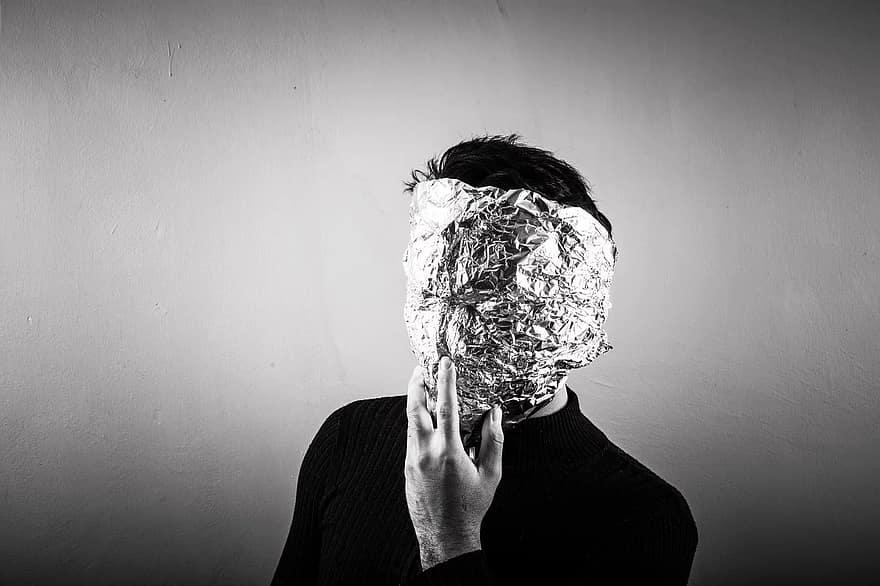 Moral und Beschämung: Unterwegs zur Anomie